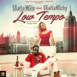 Shatta Wale – Low Tempo ft Shatta Michy (Prod By MoneyBeatz)
