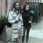 Wanlov ft Akan & Sister Deborah – Adowa Tywant