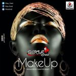 Wisa Greid – Make Up (Prod. By Chapter Beatz)