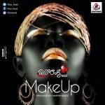 Wisa Greid – Make Up (Prod. By Chapter Beatz)