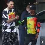 Wizkid – African Bad Girl ft Chris Brown (Prod By Sarz)