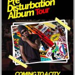 Rapper Medikal To Embark On A Pre Disturbation Album Tour