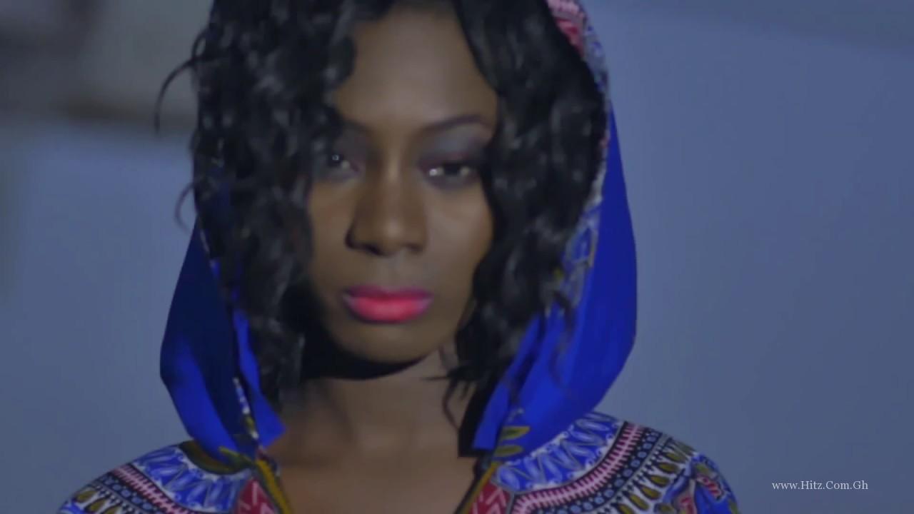 Raquel – Lakabo (Official Video)