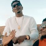 Shatta Wale ft. Joint 77, Addi Self, Pope Skinny, Captan & Natty Lee – Forgetti (Official Video)