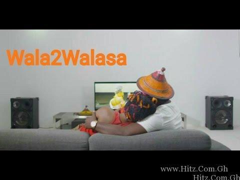 VVIP - Wala 2 Walasa ft Bayko (Official Video)