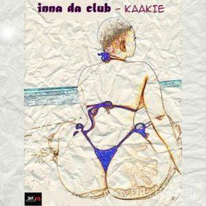 Kaakie Inna Da Club Punish The Booty Prod. by JMJ 300x300 - Kaakie - Inna Da Club (Punish The Booty) (Prod. by JMJ)