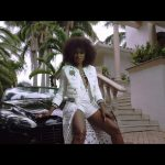 Becca – You & I (Official Music Video)