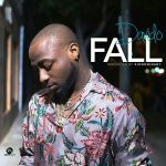 Davido – Fall (Prod By Kiddominant)