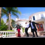 D'banj ft Wande Coal & HarrySong – It's Not A Lie (Official Video)