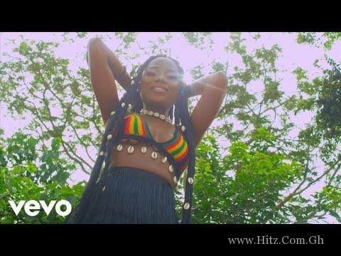 Efya – Until The Dawn (Official Video)