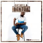 Gasmilla – Bentua (Prod By DJHobby)