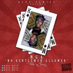 Kofi Mole – No Gentlemen Allowed (Prod By Timmy)