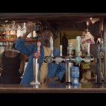 Mr Eazi – Short Skirt ft Tekno (Official Video)