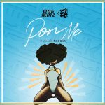 M.O.G Beatz ft. E.L – Pon Me (Prod by M.O.G Beatz)