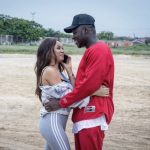 Medikal feat Sister Deborah – Make I See (Prod. by Unkle Beatz)