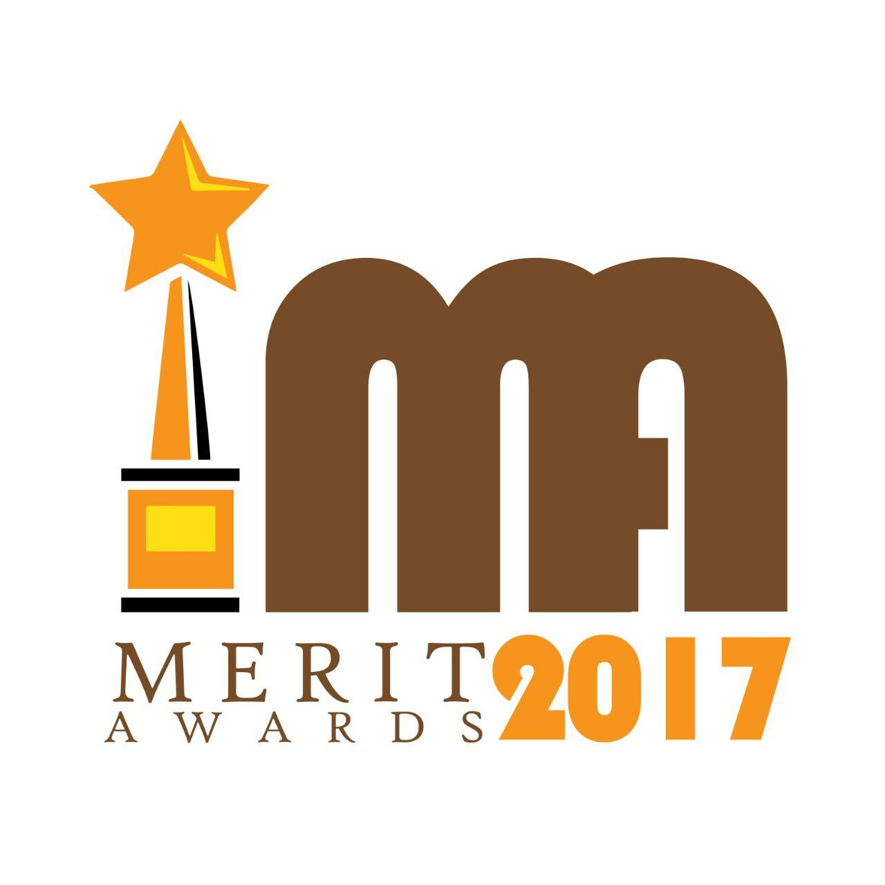 Merit Awards 2017 officially launched, categories unveiled