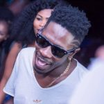 Shatta Wale – Waitti (Prod. by MOG Beatz)
