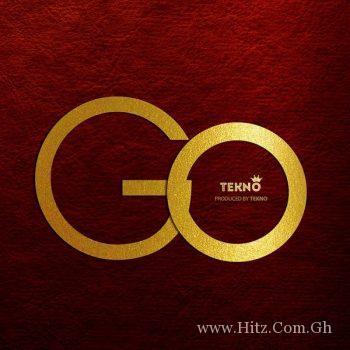 Tekno – Go (Prod. by Tekno)