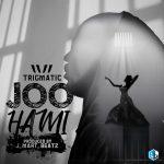 Trigmatic – Joo Hami (Prod. By J Mart Beatz)