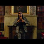 Flavour – Sake of Love (feat. Sarkodie) (Official Video)