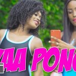 Yaa Pono – Sane Eba (Official Video)