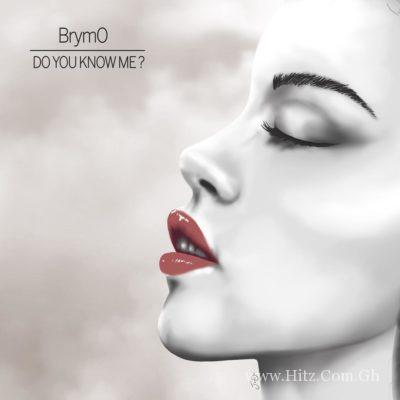 Brymo – Do You Know Me (Prod By Adey)