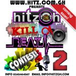 Hitzgh Kill Da Beat Contest Season 2 Coming Soon!!!