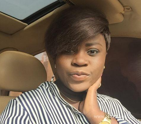 Kaakie reveals why she left Xtra Large Music