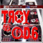 Troy – K3jo (Ft. G money) Prod. By Fiber Beat
