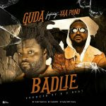 Guda – Bad Lie ft Yaa Pono (Prod By KE Beat)