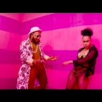 Kcee – Vanessa (Official Video)