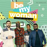 Manifest – Be My Woman ft Micasa (Prod By MikeMillz)