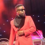 "Sarkodie sets social media ablaze as he picks a taxi and ""refuses"" to pay"
