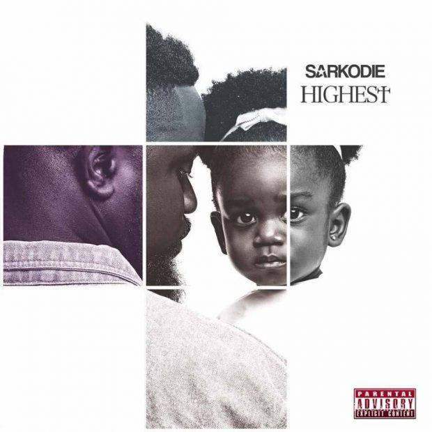 Sarkodie – Come To Me (featuring Bobii Lewis)