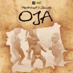Masterkraft ft. Olamide – Oja