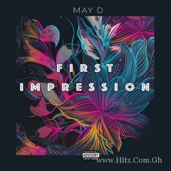 May D - First Impression
