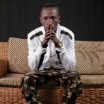 Patapaa – Wobeti Patupa Ft. Buda(Prod By Willis Beatz)