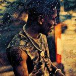 Shatta Wale – Paparazzi Chill (Prod. By KeenaGh X Mixed By Da Maker)