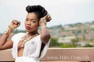 Singer Mzbel exposed 300x200 - Singer Mzbel exposed