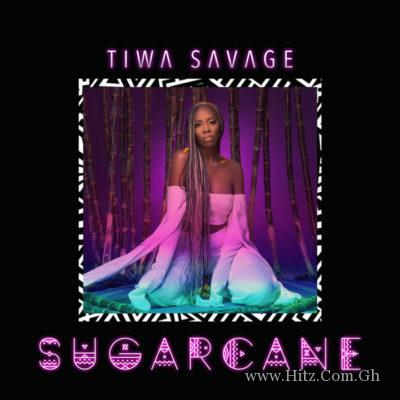 Tiwa Savage - Ma Lo ft. Wizkid & Spellz