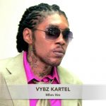 Vybz Kartel – Mhm Hm (Prod. by Jones Ave)