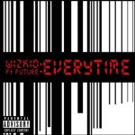 Wizkid ft Future – Everytime (Prod. by Shizzi)
