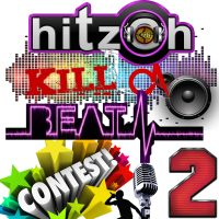 kill d beat 22 200x200 - Instrumental For Kill Da Beat Contest 2 (Marshmello - Summer)
