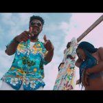 Tic Tac feat. Samini – Carry Go (Official Video)