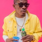 wale 150x150 - Shatta Wale – Allo ft Kwaw Kese (Prod By Willis Beatz)
