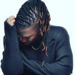 Akoo Nana – Where The Money Dey (Obour) (Prod. By ChapterBeatz)