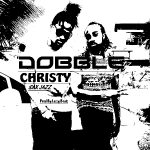 Dobble – Christy (Sax Jazz)(Prod. By Lazzy Beatz)
