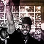 Omar Sterling (R2Bees) – Tema Motorway Freestyle (Feat Efya) (Prod by KillBeatz)
