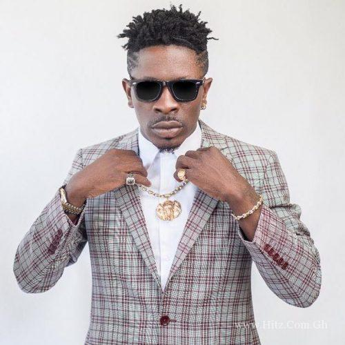 Shatta Wale – If Its a Game (Prod. by Cobby)
