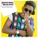 Shatta Wale – See Da Fool (Prod. by Willisbeats)